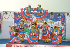 Uttarayani, a major festival of the Kumaon region, is fast catching on even among the non-resident Kumaonis. Besides the traditional festival, which is held in Bageshwar, Uttarayani is now organised at Sheraghat, the juncture of the three districts of Almora, Pithoragarh and Bageshwar, at Haldwani, Bareilly, Noida, Delhi and Gurgaon.