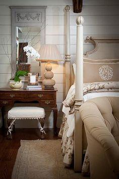 www.saltoaltoemamadeiras - quarto de hospedes