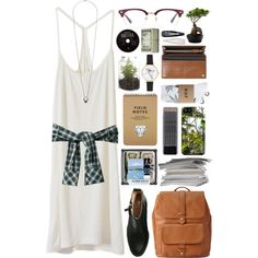 Tropi-calls by vv0lf on Polyvore featuring HUF, Acne Studios, Forever 21, Mulberry, Olivia Burton and Topshop