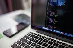 Case-study-demand-fulfillment-analytics-platform/ . . . . . . #code #coding #html #html5 #php #java #javascript #css #css3 #c #objectives #objectivescenes #developer #developers #developing #webdeveloping #mac #macbook #macbookair #macboobpro #laptop #code #coding #programmer #programmers #programming #coding
