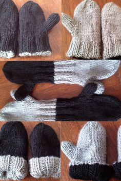 http://www.ravelry.com/patterns/library/reversible-mittens-4