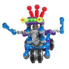 ZOOB BuilderZ ZOOB Bot *** Read more at the image link. (This is an affiliate link) #GiftsforLegoLover