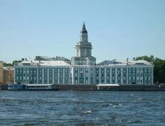 Helsinky a Petrohrad Helsinki, Statue Of Liberty, Louvre, Building, Travel, Statue Of Liberty Facts, Viajes, Statue Of Libery, Buildings