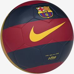 All You Need To Know About Football. Football is a game for giants. Football is made up of physically tough people, but also mentally tough ones too. Soccer Gear, Soccer Shop, Soccer Cleats, Soccer Ball, Barcelona Nike, Barcelona Football, Barcelona Party, Soccer Center, Neymar Psg