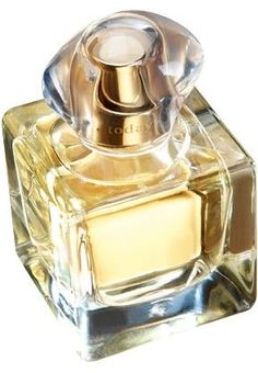 TMAXstore : Avon Today Eau de Parfum Spray price, review and buy in UAE, Dubai, Abu Dhabi   Souq.com