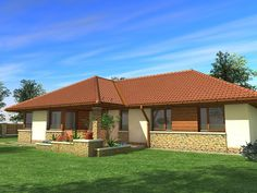 Dream House Exterior, Gazebo, Outdoor Structures, Outdoor Decor, Gardening, Home Decor, Ideas, How To Build, Ranch