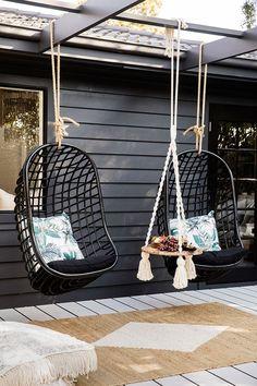 Pergola Kits Home Depot Info: 1500703501
