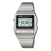Casio Data bank DB-380-1 ORIGINAL HARGA RESELLER