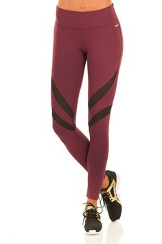 Sportlegging Fay | bordeaux