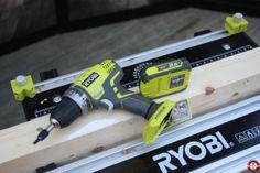 Nouvelle batterie #Ryobi 2.5 Ah retrouvez toutes les informations sur www.zone-outillage.fr