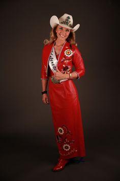 daabcae644 Photogenics - Keeton. Michael Rogers · Western Wear For Women