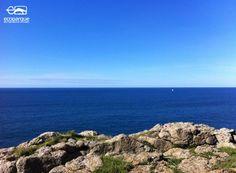 Ecoparque de Trasmiera, Isla #Cantabria #Spain #Spagne #Spagna #Spanien #España