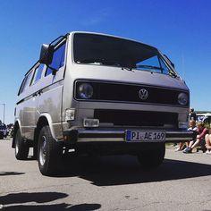 #VW #Bulli #T3 #turbodiesel #vanagon #vwbus #bus #vwbulli #kombi #vwkombi #westy #westfalia #instavw #campervan #vwcampervan #vwallday #vwforlife #vwlovers #camperlife #vintage #Oldtimer #fehmarn #midsummerfestival #bullifestival #bullitreffen