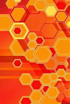 206 best color red orange yellow images orange yellow colors rh pinterest com