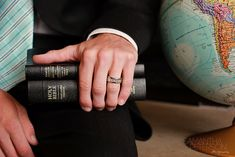 Missionary | Flickr - Photo Sharing! https://www.facebook.com/photographer.samantha