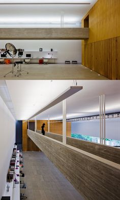 very horizontal open plan office how nice bridge openplanoffice cubiclescom awesome open office plan coordinated