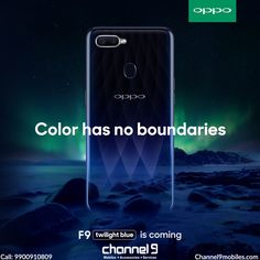 12 Best Oppo F9 Pro images in 2018 | Fashion showroom