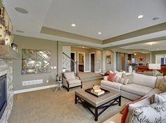 new-home-basement-004.jpg