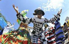Disfraces para el carnaval, disfraces del carnaval para mujeres, disfraces de carnaval, disfraces de carnaval para niños, disfraz de carnaval para niña, disfraces de carnaval originales, disfraz, carnaval de mazatlan, disfraz, disfraces, carnaval de barranquilla, disfraces faciles para el carnaval, ideas para el carnaval, carnaval de brasil, fantasias para o carnaval, festa de carnaval, carnaval 2018, costumes for carnival, #carnavalactual  carnival of brazil #disfrazdecarnaval