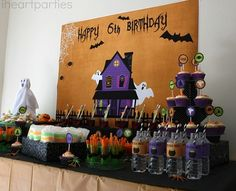 fiesta-halloween-ninos-cumpleanos