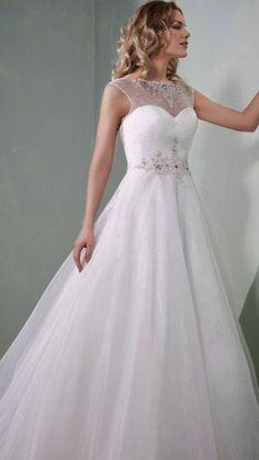 Bridal Gallery, Bridal Gowns, Wedding Dresses, One Shoulder Wedding Dress, Wedding Ideas, Fashion, Bride Dresses, Bride Dresses, Moda