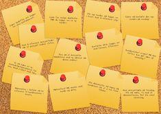 eWay-CRM i Outlook kan være løsningen for deg og din bedrift.