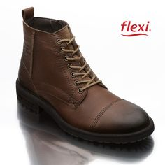 69103 CAFE  #shoes #zapatos #fashion #moda #goflexi #flexi #clothes #style #estilo #otono #invierno #autumn #winter