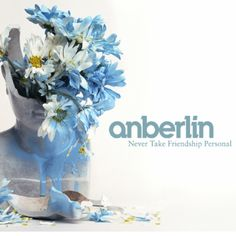 """feel good drag"" by Anberlin "" Failure is your disease You want my outline drawn You were my greatest failure Discourse your saving song"" Music Is My Escape, Music Love, Music Is Life, Anberlin Lyrics, Music Lyrics, Music Album Covers, Music Albums, Writing Lyrics, Meaningful Pictures"