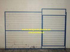 temporary fence fence gatecanada temporary fence