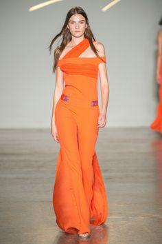 1420 Best Women s fashion images   Feminine fashion, Womens fashion ... b75360048b4