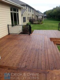 32 Best Fence Stain Images In 2019 Deck Stain Colors