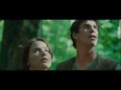 Trailer oficial de Jogos Vorazes [Legendado] HD