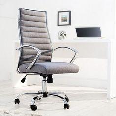 Sofa Design, Interior Decorating, Interior Design, Sofa Chair, Office Furniture, Interior Architecture, Building A House, Living Room Decor, House Design