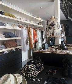 Colors & fantasies in store... Info prezzi e spedizioni :  Instadirect - Whatsapp (39) 3281477864  #boutique #fashionstore #vetrine #windowdisplay #shops #chic #dresses  #streetphotography #creativity #lookoftheday #outfit #top #ss16 #pe16 #fashionblogger #style #potd #stylish #new #solocosebelle #ootd #outfitoftheday #fashion #love #luxury  #fashionista #instafashion #pierabbigliamento by pierabbigliamento