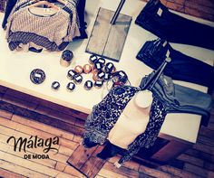 #MdMTips -Tiendas 'pop up' - #MálagaDeModa