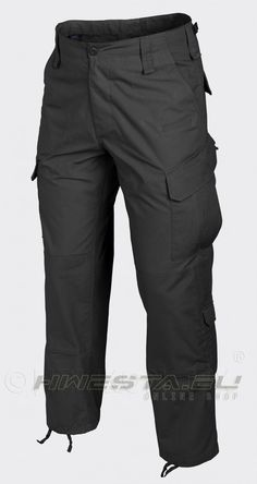 Helikon CPU Combat trousers shadow grey CPU® pants were designed according to the latest construction of Polish Armed Forces uniform Pattern 2010 Mens Combat Trousers, Trouser Pants, Cargo Pants, Dress Pants, Battle Dress, Tactical Pants, Outdoor Outfit, Mens Fashion, Armed Forces