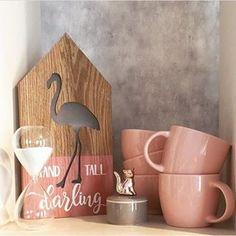 Amei essa inspiração de decoração de cozinha. E vocês ? 🤩🤩🤩🤩 ....