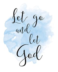 His Will His Way My Faith Jeremiah 2911 Words To Live By