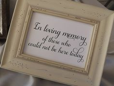 Hey, I found this really awesome Etsy listing at https://www.etsy.com/listing/163110417/wedding-remembrance-sign-in-loving