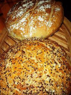 Greek Recipes, Diet Recipes, Dessert Recipes, Healthy Recipes, Desserts, Healthy Foods, Greek Cooking, Appetisers, Bakery