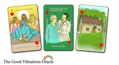 We specialise in hand drawn, self published tarot decks. Our decks range from Psychedelic, hippie style decks to Halloween Cats and Horror Comic inspired Tarot. Oracle Tarot, Cartomancy, Horror Comics, Best Vibrators, Halloween Cat, Medieval Fantasy, Card Reading, Self Publishing, Tarot Decks