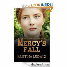 MERCY'S FALL: Book 3 of Amish Hearts Series, best selling teen novella. What happens when Amish flirt Mercy falls for 2 very different guys at once? http://www.amazon.com/Mercys-Fall-Amish-Hearts-3-ebook/product-reviews/B00HUGJQ98/