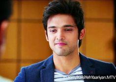 WOWOWOWOWOWOW his lips n smile! UFF teri ada!