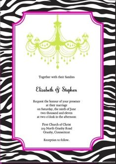 free pdf download - floral garden wedding invitation, easy to edit, Wedding invitations