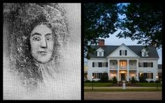 Family, history, and revelry. Find it all at Ancestral Homecoming Weekend at the Inn at Warner Hall: http://www.innvirginia.com/blog/2013/07/celebrate-warner-heritage-at-ancestral-homecoming-weekend/