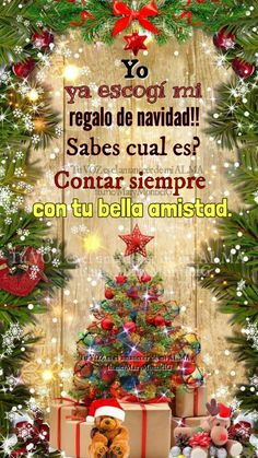 Polish Christmas, Christmas Time, Christmas Cards, Christmas Blessings, Good Morning Greetings, Good Night Quotes, Christmas Clipart, Dear Santa, Diy And Crafts