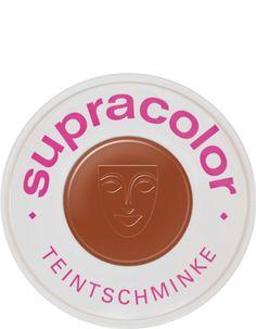 Supracolor 30 ml | Kryolan - Professional Make-up $18.50