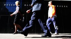 Economic growth outlook lifted by sudden appetite for investment building cools - The Sydney Morning Herald #757Live