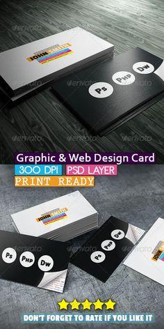 Business Card Design Cards Print Templates Web Lipsense Printable Visit Site