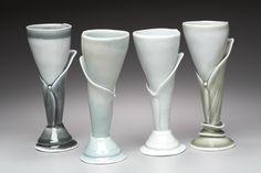Marion Angelica's Romantic Ceramics   American Craft Council